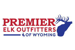 Premier Elk Outfitters Of Wyoming