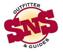 SNS Outfitters & Guides